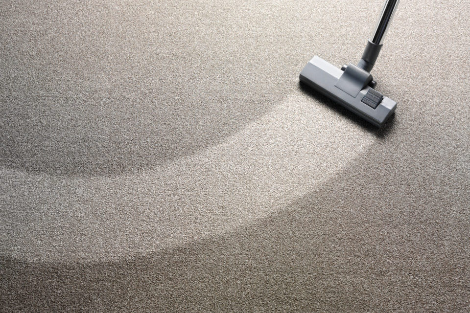 Is Carpet Cleaning Really Worth It – Carpet Cleaning Sydney.
