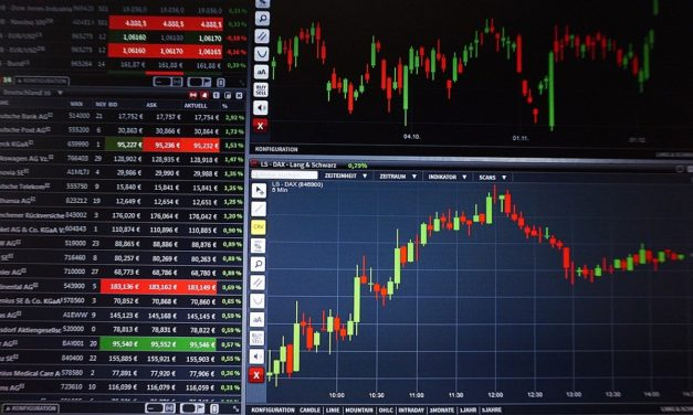 Learn about Forex Trading from the Comfort of Your Home