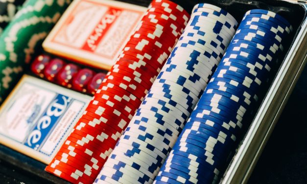 How do you play Craps like a Pro?