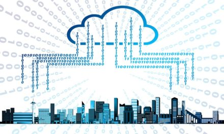 How to Choose a Cloud System for Your Business