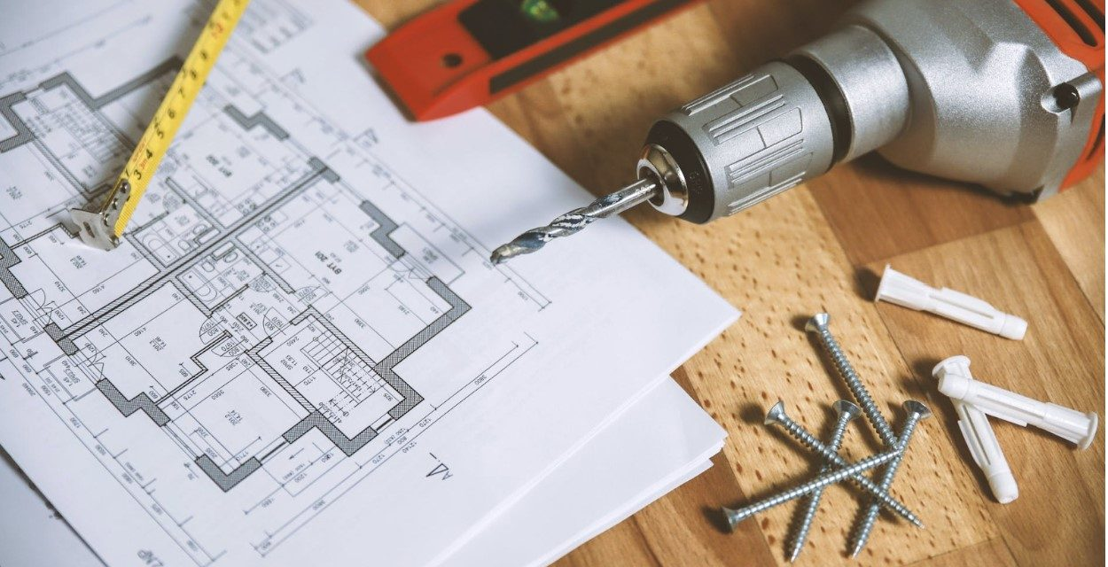 The Essential Dos and Don'ts of Home Repair and Renovation