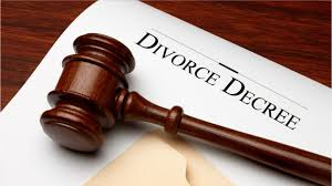 What Are The Reasons To Hire A Divorce Lawyer?