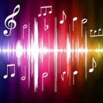 Enjoy your favourite songs by simply downloading them