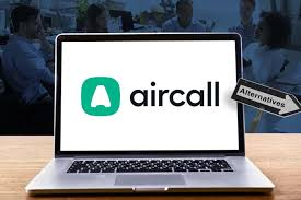 Some of the Top Alternatives to Aircall