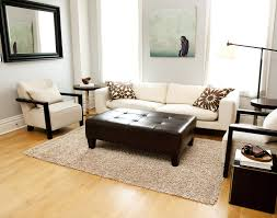 What Are The 5 Tips For Decorating Home By Using A Rug?
