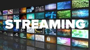 Get to know about certain valid reasons that you should prefer online serials streaming!