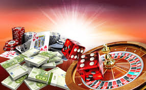 Perks of Web Casino Bonuses offer– How are they useful for gamblers?