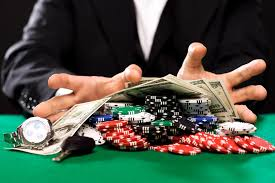What are the best professional gambling tips for a beginner?