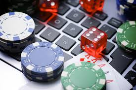 How will you be able to utilize the benefits of playing Roulette in online casinos