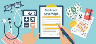 Medicare Advantage Plan Helps You In Covering Your Medical Expenses!! Know How?