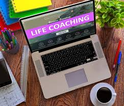 Online Life Coaching Help You To Identify Yourself With Life Changes!