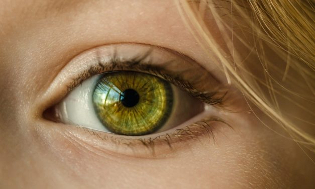 Why You Should Strive to Improve Your Vision