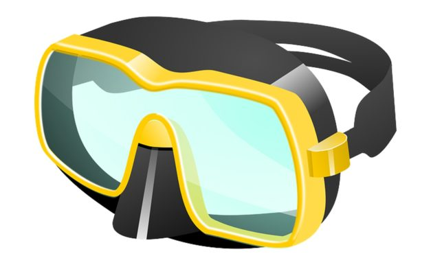 How to choose Glasses for swimming?