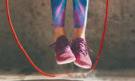 Impact and resistance training boosts bone strength and muscle function in those with Crohn's disease, according to new research