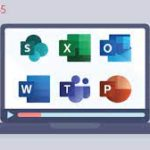 Importance of Office 365 course (corso Office 365)