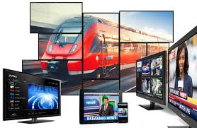 Forget The Traditional Television And Start IPTV Streaming!