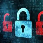 Security-related tactics under Waves lite client