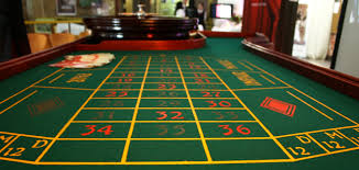 Never miss essential instructions while playing on live gambling