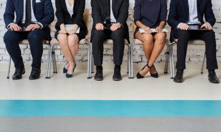 Key Positions: A Checklist for Hiring Employees for Your Business