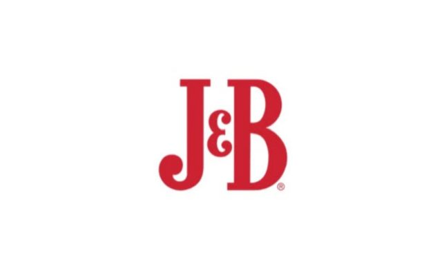 Celebrate the Summer with J&B Rare Scotch Whisky Cocktails