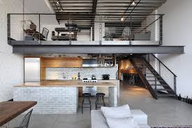 Need Extra Room? Convert Your Loft into One