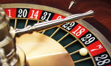 TOP Proven Roulette Systems