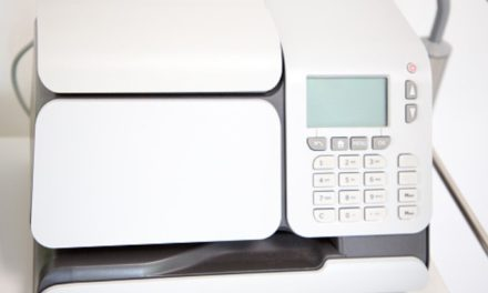 Features of Franking Machine Perfect for Your Business