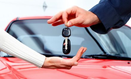 What To Consider While Buying A Car For You And Your Family?