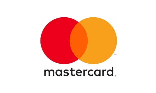 Alex Scott talks how a ball can Start Something Priceless® in an exclusive interview with Mastercard