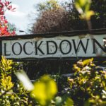 10 Steps to Encourage a Safe Return to the Office After Lockdown