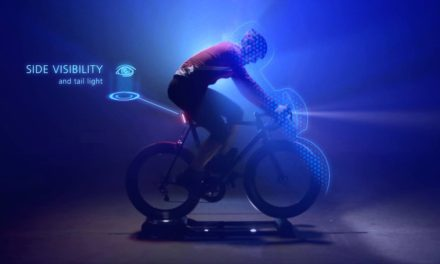 Everything You Must Know While Purchasing A Bike Light!