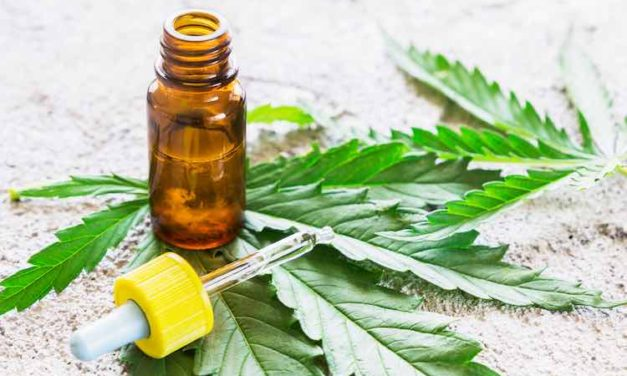 Find The Best Medicinal Cannabis In A Phoenix Cannabis Dispensary