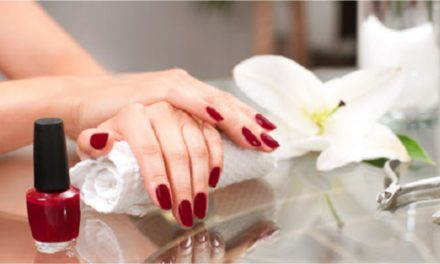 15 Easy And Natural Nail Care Tips And Tricks To Try At Home