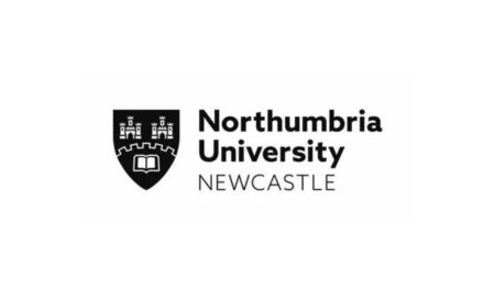 Support for SMEs and students through Northumbria paid internship scheme