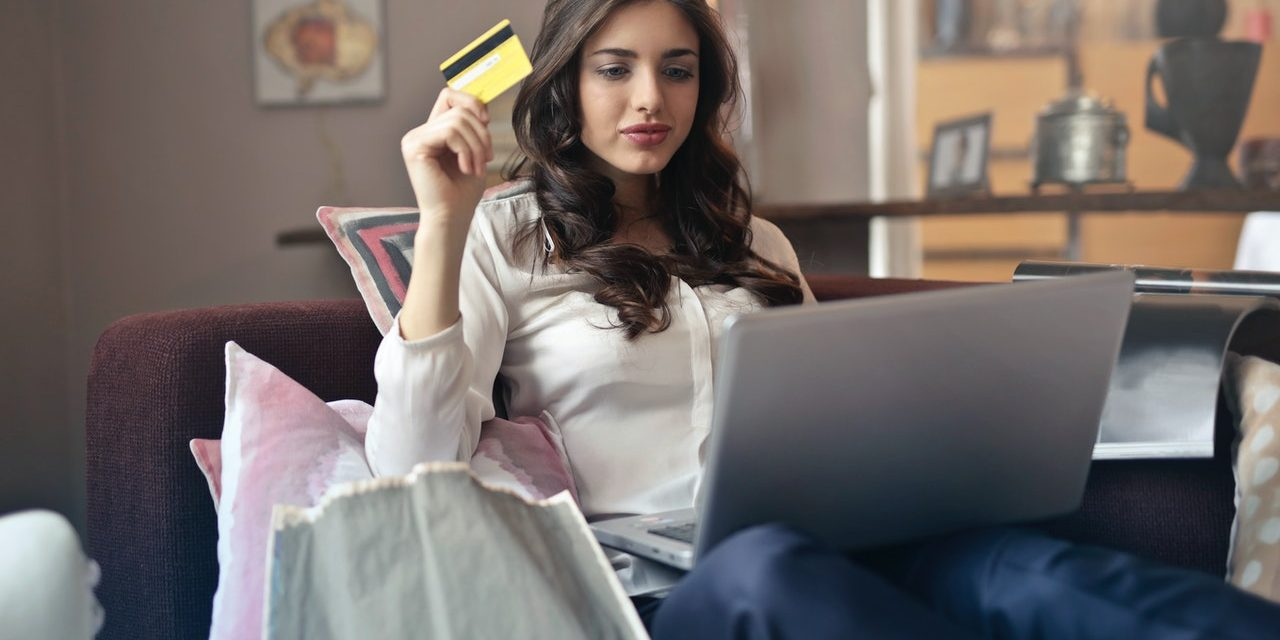 Reasons to use a virtual prepaid card