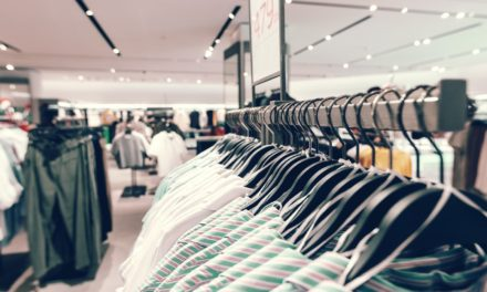 How To Attract More Retail Customers
