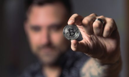 What are the easiest ways to the buy and sell bitcoin for profit?