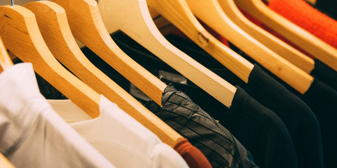 Essential Items Your Clothing Store Needs
