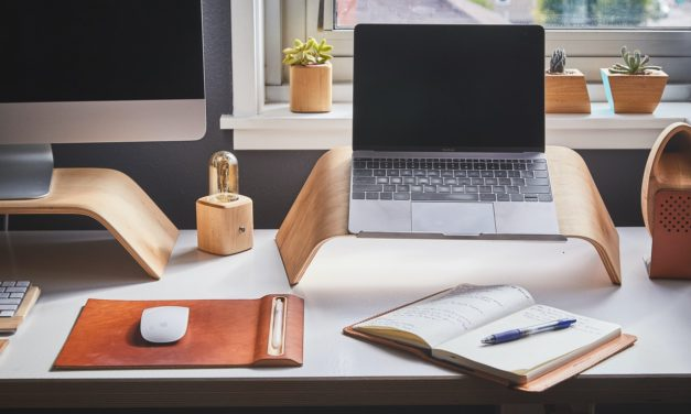 How to Become Productive When Working Remotely