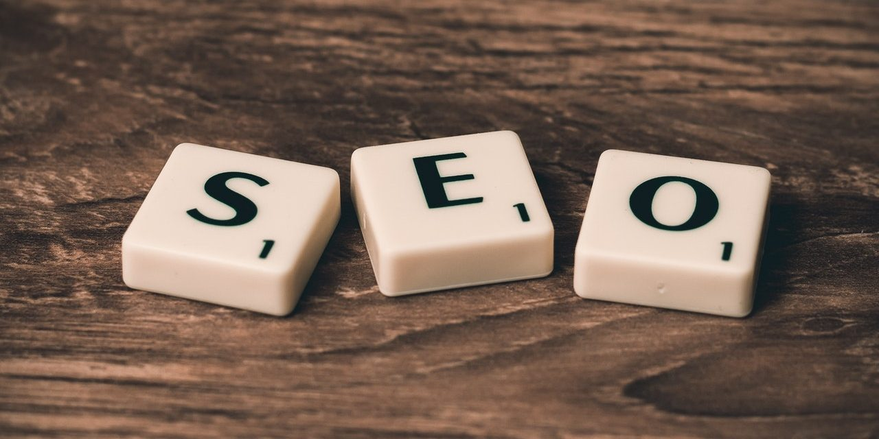 Should you Invest in an SEO Service?