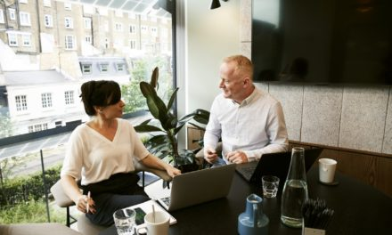 Top 10 Benefits of Working with a Direct Business Lender