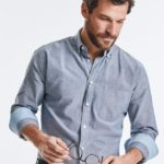 Advantages and Benefits of Organic Cotton clothing