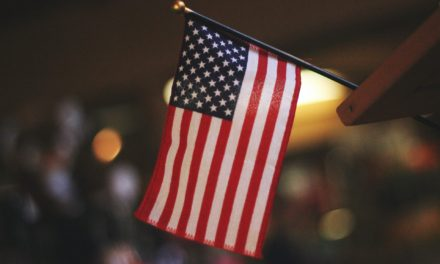 Planning a Trip to US? Here's How to Prepare