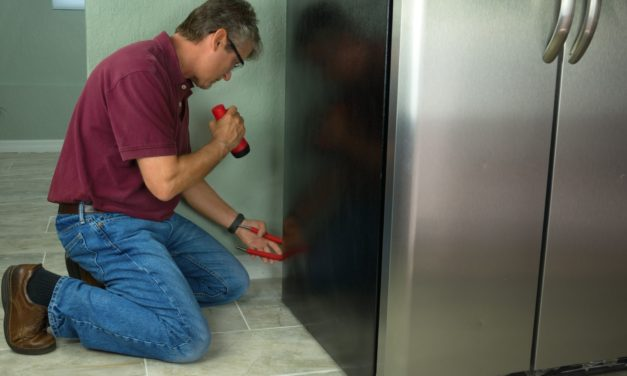 10 Refrigerator Maintenance Mistakes and How to Avoid Them