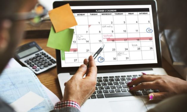 Why business people use the appointment scheduler software?