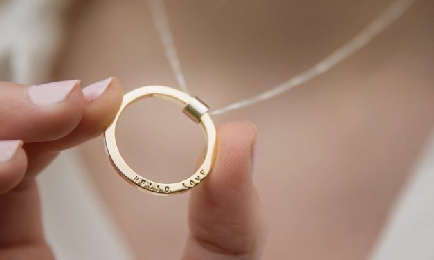 Baby Personalized Jewelry – Top Tips For Purchasing An Antique Present!!!