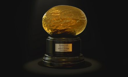 Panna d'Or Trophy Announced: Lionel Messi & Marcus Rashford Among Frontrunners for the 'Golden Nutmeg'