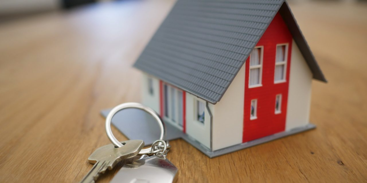 The Fastest Ways to Sell Your Home After a Divorce