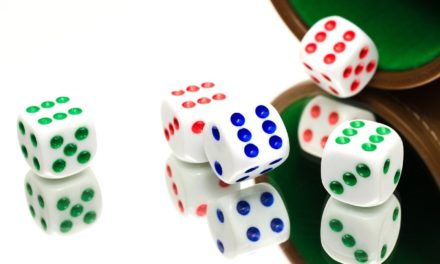 Why do many casinos block their players and how to avoidit?