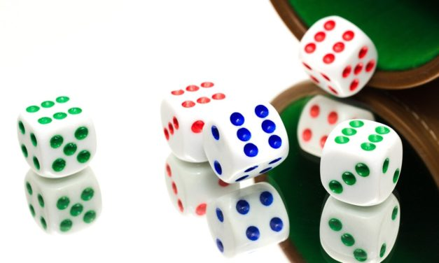 Why do many casinos block their players and how to avoid it?